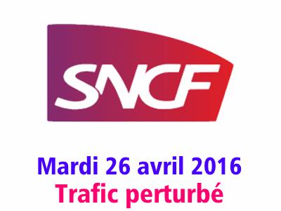 Vignette grèves 26-4-2016