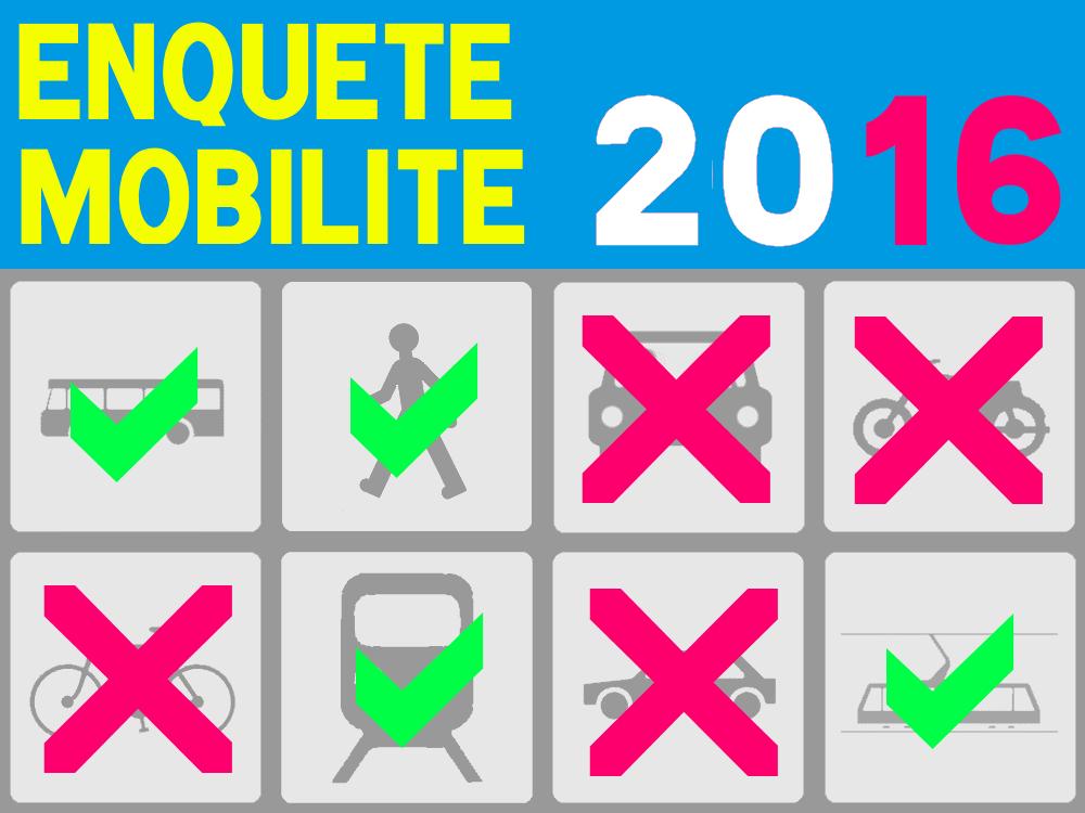 vignette_enquete_mobilite_2016