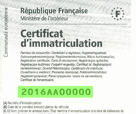 certificat-dimmatriculation-page-1