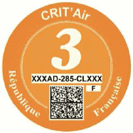 crit_air_3