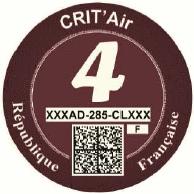 crit_air_4