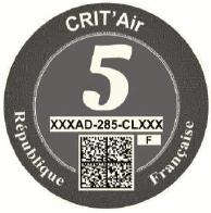 crit_air_5