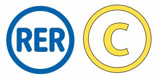 RER C – travaux d'automne du lundi 16 octobre au dimanche 17 décembre 2017