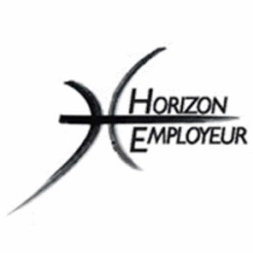 Site Horizon Employeur