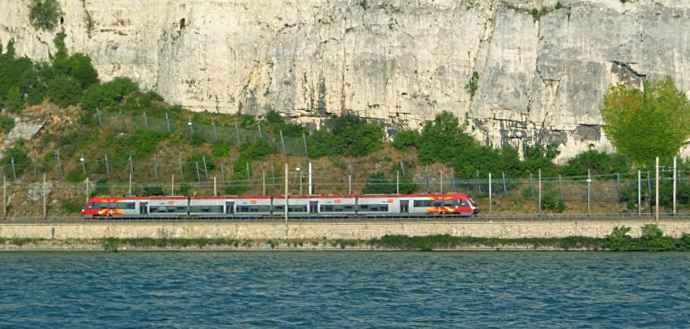 Jeudi 31 mai 2018: prévisions de trafic SNCF