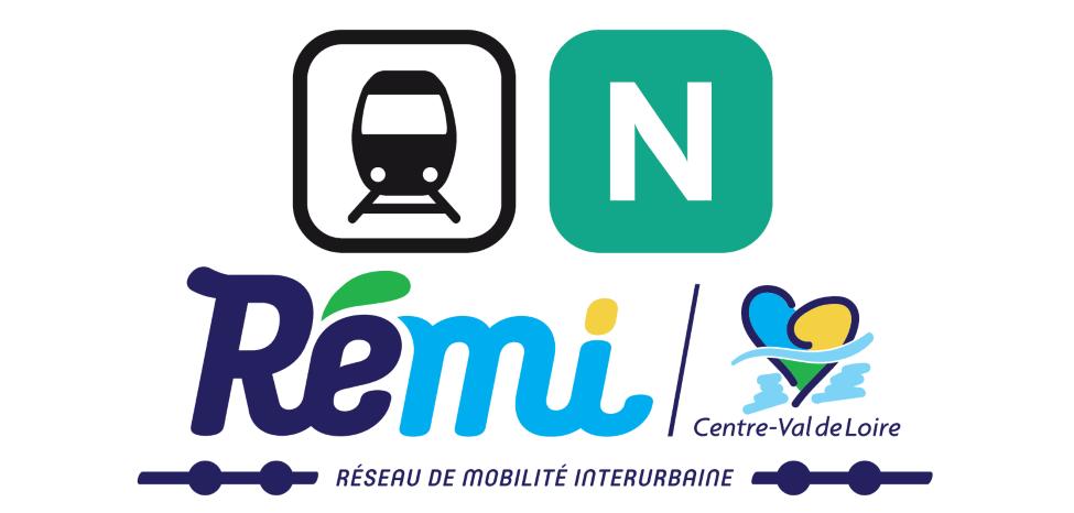 Mardi 5 novembre 2019: mouvement social local SNCF