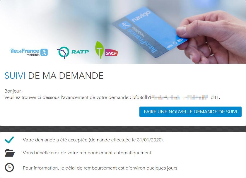 Vendredi 31 janvier 2020 d dommagement abonn s ile de france jour j site horizon employeur - Dates des soldes janvier 2015 ...